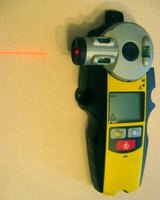 Types & Uses for Laser Levels