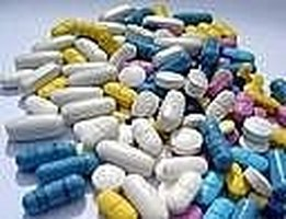 Steps to identifying prescription pills online