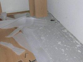 Removing Laminate Flooring before you begin the task of removing your laminate floor you should complete a few things Removing Laminate Flooring