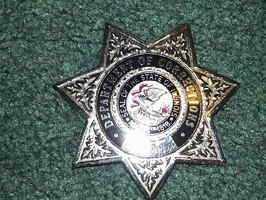 Become A Corrections Officer for The Illinois Department Of Corrections