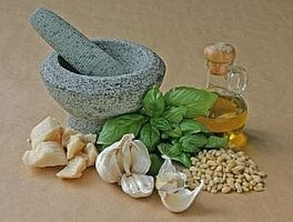 Use Herbal Remedies as Muscle Relaxers