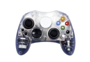 Play PS 3 games online with other gamers.