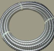 Steel Armored Cable