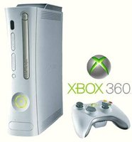 Troubleshoot an Xbox 360