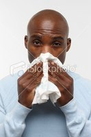 Ear, Nose and Throat Infections