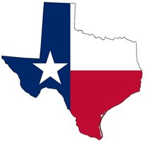 Texas: The Lonestar State