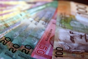 Convert UK Pounds to Canadian Dollars