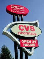 Many large chain pharmacies require their technicians to have at least two years experience.