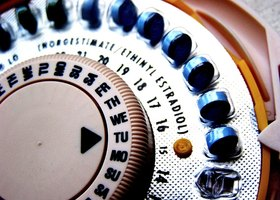 "When birth control fails, many women turn to emergency contraception, or the ""Morning After Pill""."