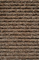 Apply a carpet pad under your carpet to provide more cushion.