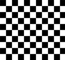 how to install a black & white checkered vinyl floor | ehow