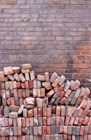 Give bricks new life in your home or yard.