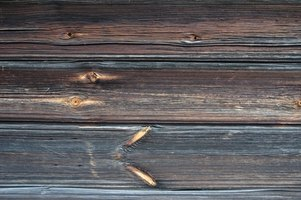 Exterior wood treatments help to extend the life of your outdoor wooden structures.