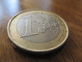 The Euro became Ireland's national currency in 2002.