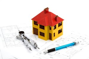 Work on cost estimates as well as the plans for your manufactured home.