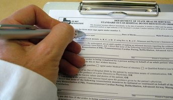 Obtaining insurance authorization is a common procedure before services can be received.