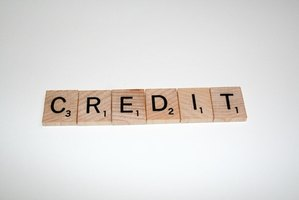 A low credit score can ruin your life