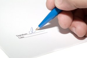 Write a cancellation letter to conclude an insurance policy.