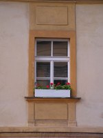 Update the look of your wooden window.