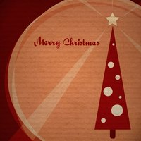 Download Christmas songs for free from various sources.