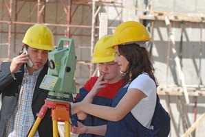 Hiring a professional surveyor is the most accurate means of learning your elevation.