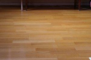 Hardwood Floor Buffing hardwood floor sanding hardwood buffing service Use A Buffer To Restore Your Hardwood Floors Good Looks