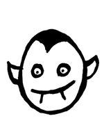 How_6640662_make Vampire Teeth Kid