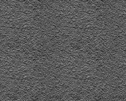 Cement is one component of concrete.