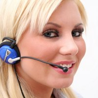 Effective use of the voice is essential when working in a call center environment.