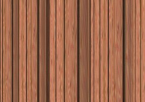 Charming Get Rid Of Your Gloomy Wood Paneling With One Of These Other Options.