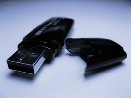 By using a USB Flash drive, you can transfer music, video and image files to a PS3.