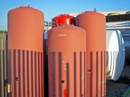 Boilers are prone to problems, many of which affect their performance if not timely managed.