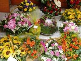 Florists Foam Toxicity Ehow