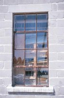 How To Clean Rust From Glass Ehow