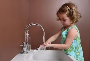Test your drinking water for chemicals