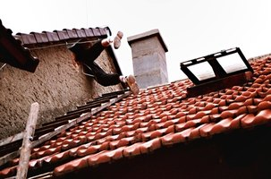 Rooftop accidents will happen without proper safety preparation.