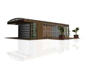 How to Design Your Home Exterior in Virtual eHow