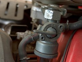 There is no major difference between off-road diesel fuel and home-heating fuel.