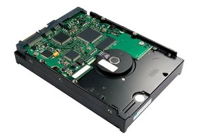 Adding a hard drive to a PS2 Slim can bolster its performance and add memory.