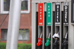 Gas cards are a convenient way to pay for fuel.