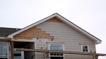Section 8 building codes are in place for safety and health reasons.