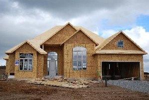 Do I Need Insurance To Build A House Ehow