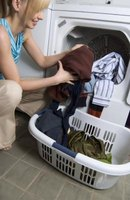 roper dryer wiring instructions ehow a properly wired clothes dryer ensures dry clothes when you need them the most