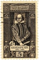 Some of Shakespeare's great plays include some of the most famous monologue's in theater history.