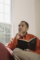Do you know your pastor's favorite Bible verse?