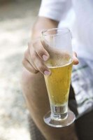 Beer has been enjoyed for thousands of years, with historic record showing it in ancient Egypt and Mesopotamia.