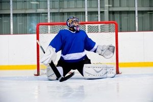 Proper pad rotation is required when using the butterfly style.