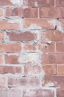 Using the wrong mortar can make a mess of your repointing project.