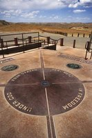 There is no other place like the Four Corners in the United States.