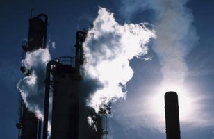 Create a powerful resume to land an oil refinery safety job.